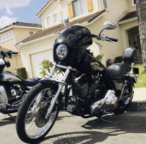 99 fxr2 for Sale in Chula Vista, CA