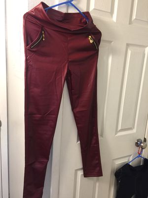 Brand new women leggings one size. Please only serious buyers for Sale in West Valley City, UT
