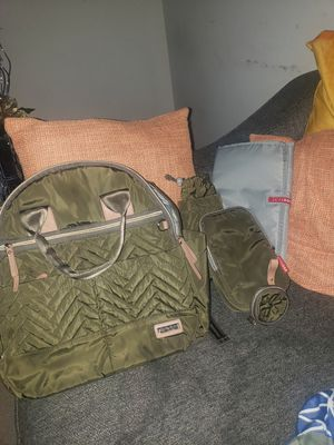 Skip hOp diaper bag for Sale in Allentown, PA