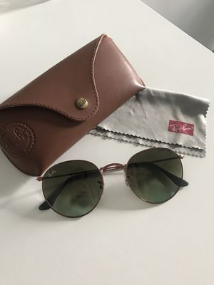 Rayban Sunglasses for Sale in Orlando, FL