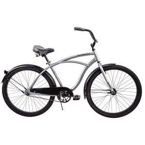 "Huffy Cranbrook cruiser comfort bike 26"" inch for Sale in Queens, NY"
