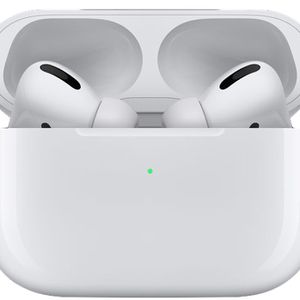 AirPods Pro New In Box for Sale in San Francisco, CA