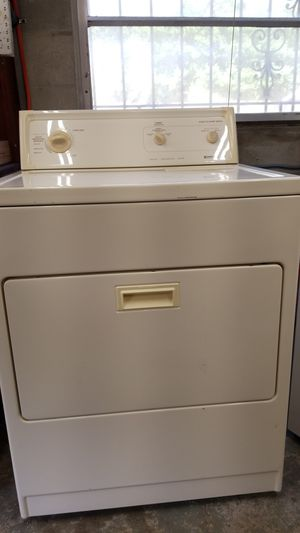 Kenmore dryer for Sale in Tampa, FL