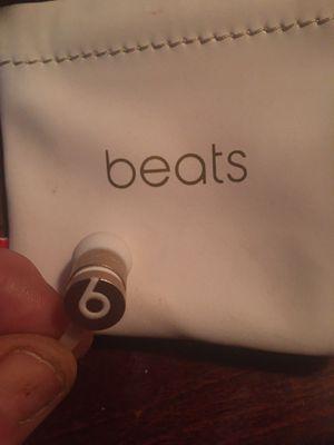 Beats earbuds brand new for Sale in Virginia Beach, VA