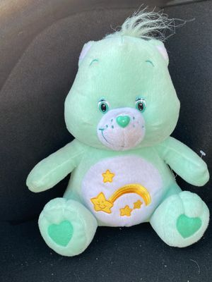 Carebear Vintage for Sale in Seaford, NY