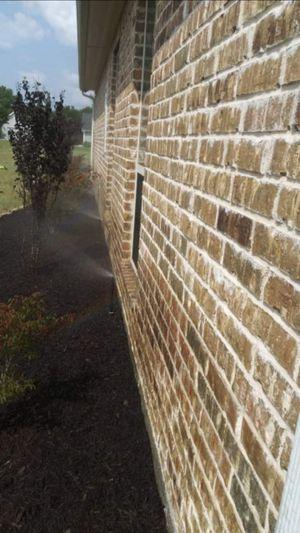 Sprinklers for Sale in Dallas, TX