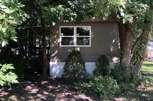 Beautifully Remodeled Mobile Home For Sale! for Sale in Apple Creek, OH