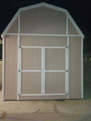 10x10x12 for Sale in La Mirada, CA