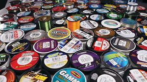 Brand new Fishing Line for Sale in Surprise, AZ