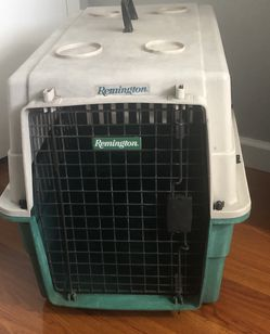 Dog/Puppy Carrier for Sale in San Jose,  CA