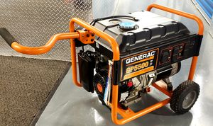 Generac for sale | Only 3 left at -65%