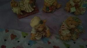 Bears for Sale in Lincoln, NE