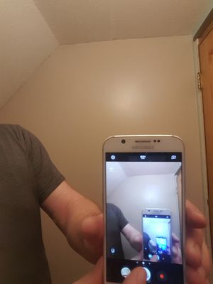 Samsung Galaxy S6 for Sale in Berea, OH