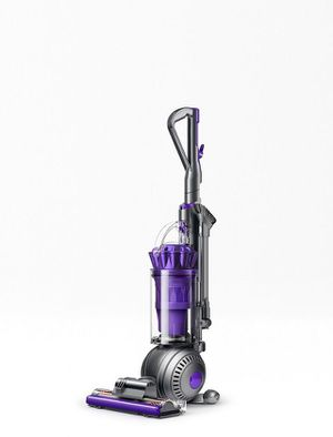 Brand new never used Dyson Ball 2 in box for Sale in Denver, CO