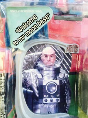 Mr Evil for Sale in Wildomar, CA
