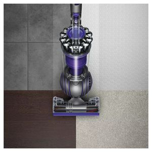 Dyson ball animal 2 Vacume for Sale in Aurora, CO