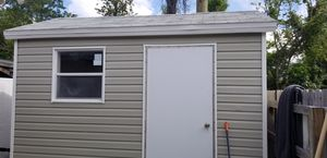 Sheds for sale for Sale in West Palm Beach, FL