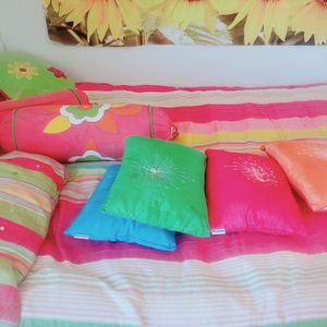 Full Bed for Sale in Cary, NC