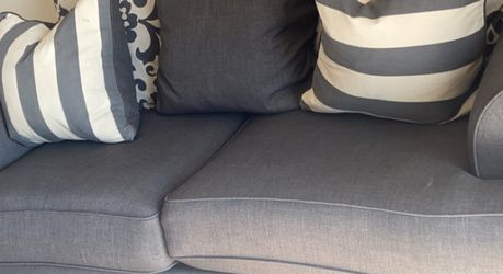 Brand New Grey Couch for Sale in Columbine Valley,  CO