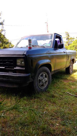 1987 ford ranger for Sale in Little Egg Harbor Township, NJ