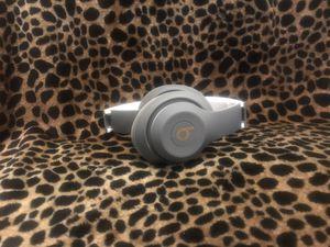 Greywolf Beats studio3 unused with case for Sale in Kent, WA