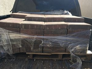Pavers for Sale in Goodyear, AZ