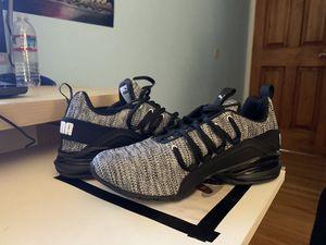 PUMA 292 Mens AXELION (Sneaker Size 6) for Sale in Hayward, CA
