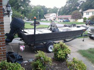 Boat for Sale in Virginia Beach, VA