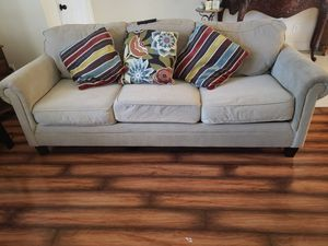 Home and furniture for Sale in Reedley, CA