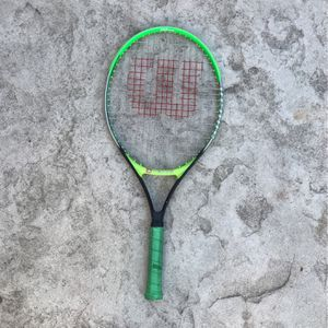 Kids Tennis Racket for Sale in Livermore, CA