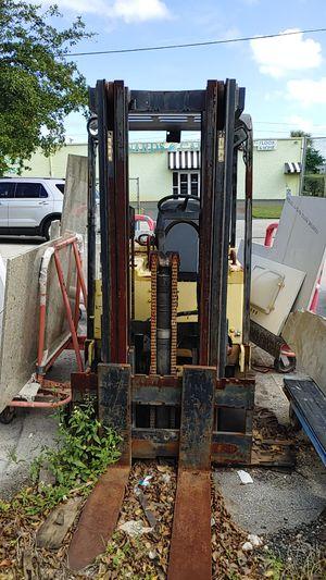 Forklift for Sale in Delray Beach, FL