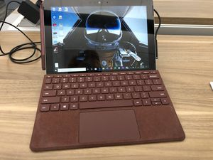 "Microsoft Surface Go 10"" 64GB for Sale in Norwalk, CA"