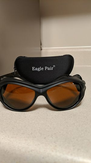 Laser Eye Protection glasses for Sale in Libertyville, IL