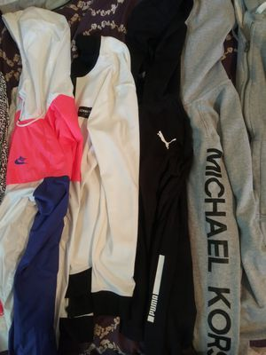 Mens Jackets & Hoodies for Sale in Decatur, GA