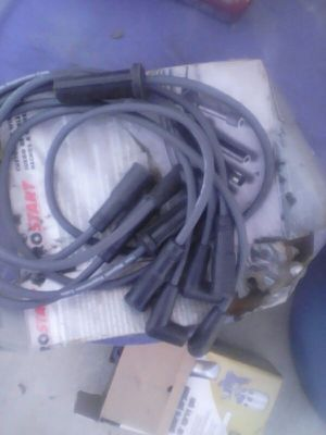 Cables. for Sale in Fontana, CA