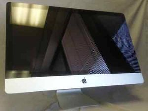 iMac 27 inch A1312 (Late 2009) - Parts for Sale in Seattle, WA