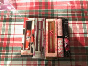 Victoria secret rollarball perfume & 5 each one for Sale in Los Angeles, CA