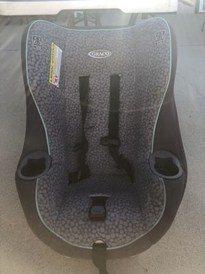Graco car seat for Sale in Fullerton, CA