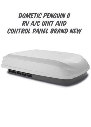 RV A/C New for Sale in Winchester, VA