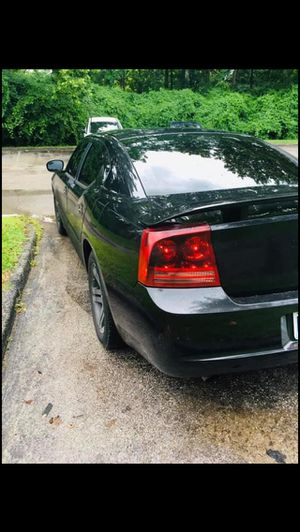 Dodge Charger R/t for Sale in Florissant, MO