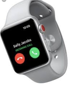 Apple Watch series 3. for Sale in Richland, WA