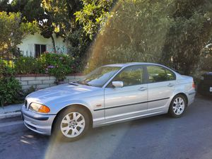BMW 323i for Sale in Costa Mesa, CA