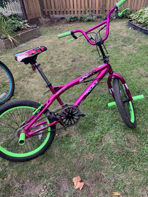 Trouble bike 20 for Sale in Boston, MA