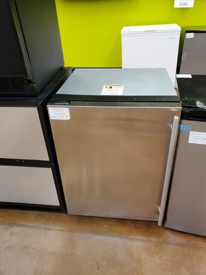 Uline undercounter cooler for Sale in Santa Clarita, CA
