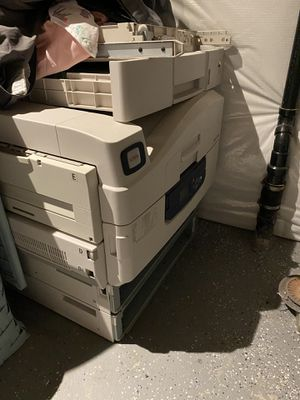 Industrial printer for Sale in Henderson, CO