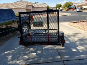 $850 for Sale in El Mirage, AZ