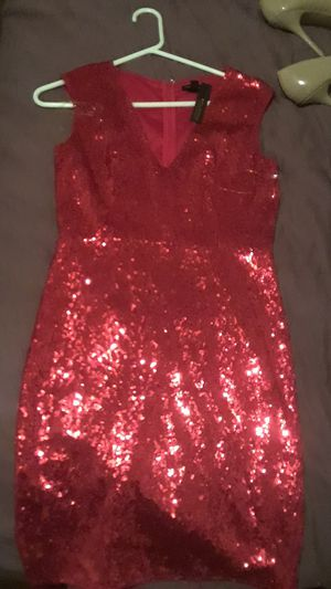 Brand new dress for Sale in El Monte, CA