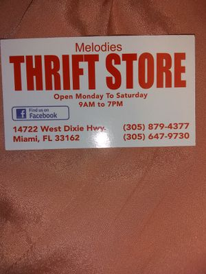 DEAL. for Sale in Miami, FL