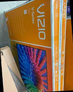 Vizio v585-G1 58in tv 🤩🤩🤩 XKP6 for Sale in Houston,  TX