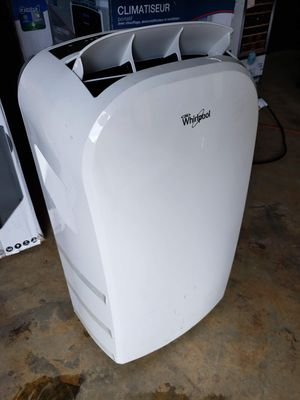 ON SALE! Warranty Available Portable AIR conditioner AC UNIT #1162 for Sale in Lauderhill, FL